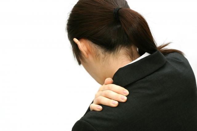 【薬剤師監修】五十肩に市販薬は効く?おすすめの薬・漢方