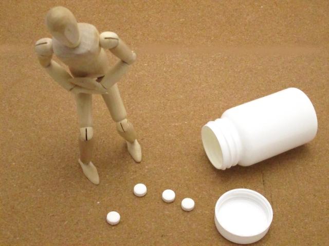 【薬剤師監修】風邪薬の選び方は?症状別おすすめの薬を解説!