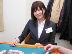 被災地に届け!! 日本プロ麻雀協会主催 フェニックスオープンin関西 レポート。