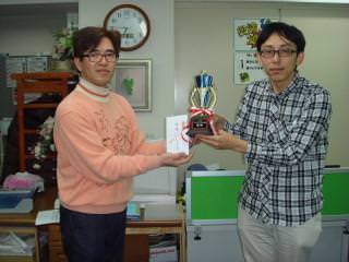 2014千葉チャンピオン戦