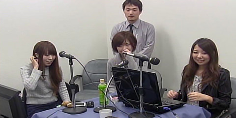 関西交流麻雀大会 第1回白虎杯