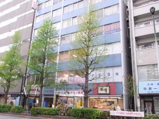 禁煙麻雀 ラパン 【新店情報】