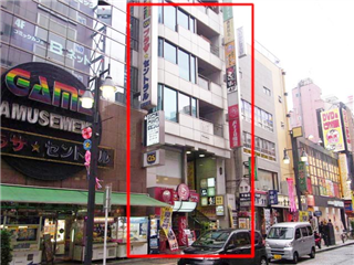 麻雀 ツートップ 【新店情報】