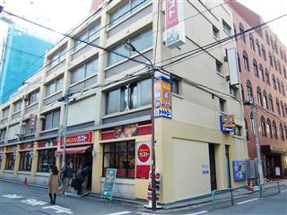 ゴースタネオ 水道橋店 【新店情報】