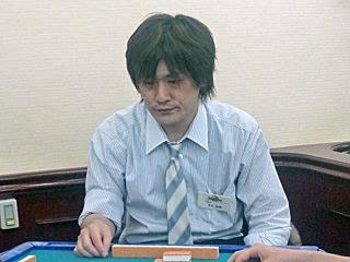 トップ麻雀プロによる公開対局「ドリームCUP」開催:渋谷の新店のOPイベント