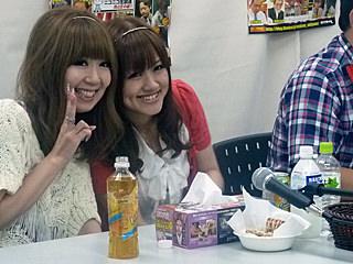 近代麻雀オンラインバトル「梶やんハント!」:新人女流プロが圧倒!!