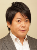 「まぐまぐTV第2弾 好評!ホリエモンと7人の女達」に朝倉プロが出演