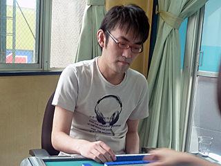 GPC:千葉リーグ第3節参加者募集中 竹内幸輔さんがゲスト参戦