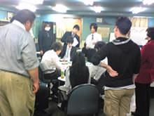 プロ協会:プロアマ混合勉強会を6月4日に開催
