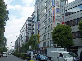 ZOO 吉祥寺店 【リニューアル情報】