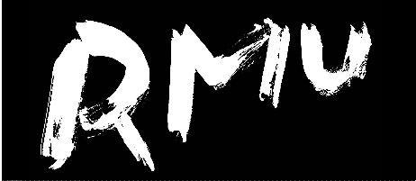 RMU入会審査 4月23日開催