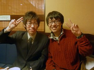 天鳳「麻雀王国杯プレマッチ」開催!! 中国のユーザーと対決!!
