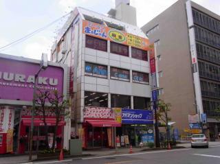 ZOO 柏店 【新規オープン雀荘情報】