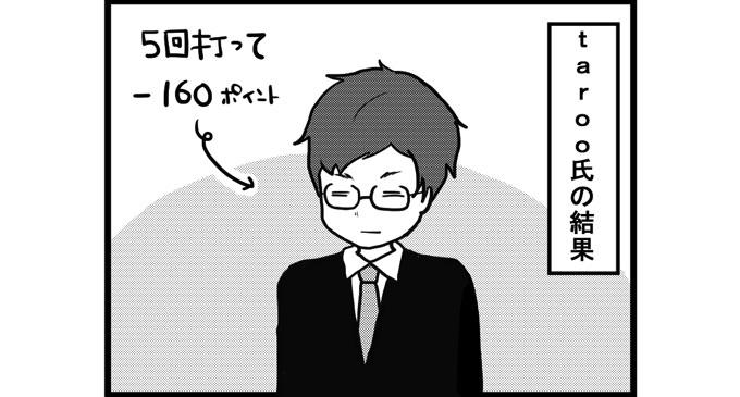 第62話 女流雀士の麻雀ウォッチ杯③