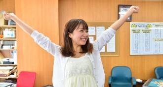 最強戦WINDS・由井香織さんが店舗予選通過!