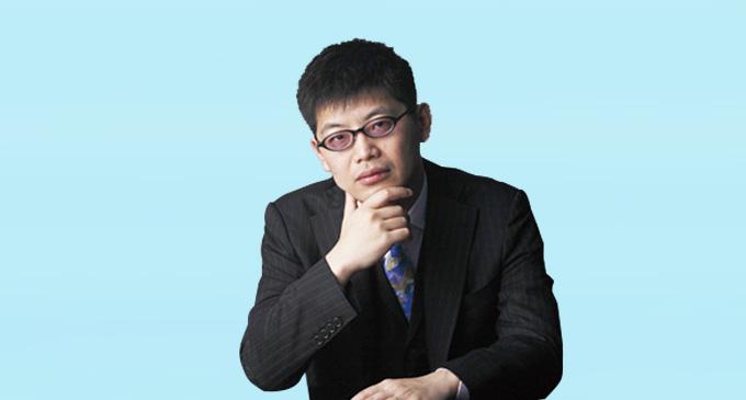 平賀 聡彦(最高位戦日本プロ麻雀協会)