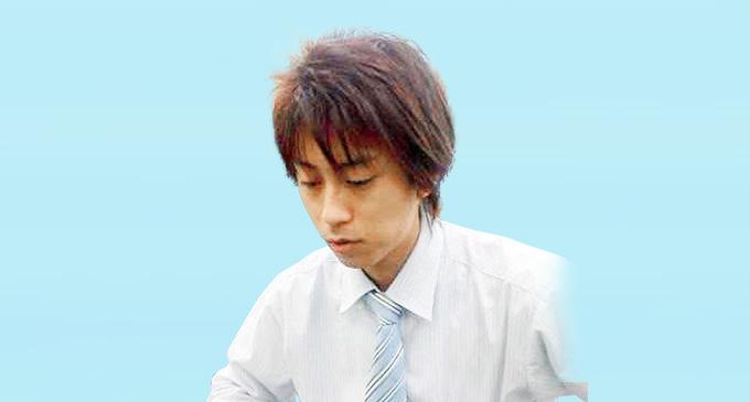 鳥居 裕一(最高位戦日本プロ麻雀協会)