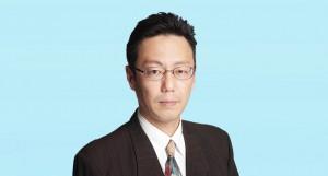 鈴木 たろう(日本プロ麻雀協会)