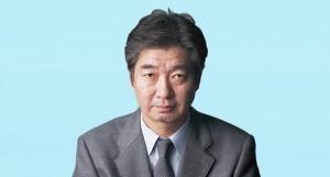 村上 淳(最高位戦日本プロ麻雀協会)