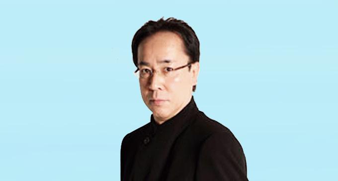 土田 浩翔(最高位戦日本プロ麻雀協会)
