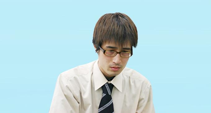 依田 暢久(最高位戦日本プロ麻雀協会)