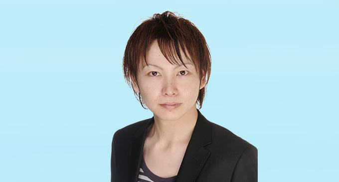 吉田 光太(最高位戦日本プロ麻雀協会)