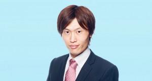 石橋 伸洋(最高位戦日本プロ麻雀協会)