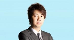 佐藤 聖誠(最高位戦日本プロ麻雀協会)