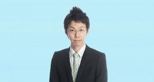 仲林 圭(日本プロ麻雀協会)