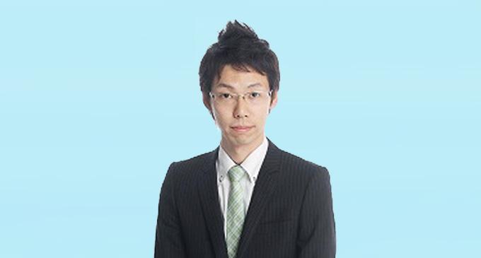 齋藤 敬輔(最高位戦日本プロ麻雀協会)