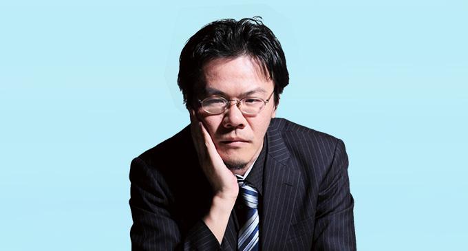 海老沢 稔(最高位戦日本プロ麻雀協会)