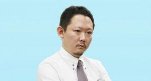 金子 正輝(最高位戦日本プロ麻雀協会)
