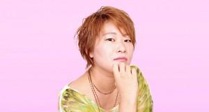 愛内 よしえ(日本プロ麻雀協会)