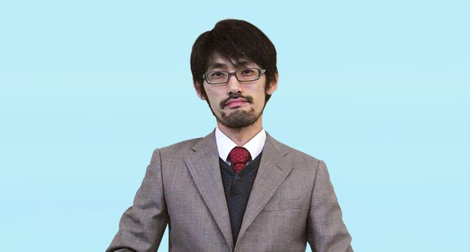 曽木 達志(最高位戦日本プロ麻雀協会)