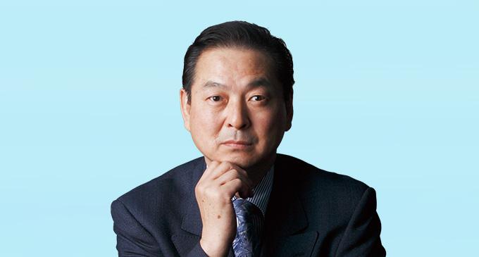 清水 昭(最高位戦日本プロ麻雀協会)