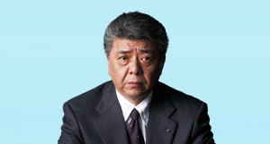 濱 博彰(日本プロ麻雀協会)