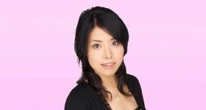 金 太賢(日本プロ麻雀協会)