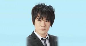 鍛冶田 良一(日本プロ麻雀協会)