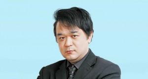 松井 一義(麻将連合)