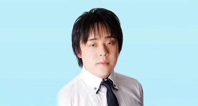 田村 翔梧(日本プロ麻雀協会)