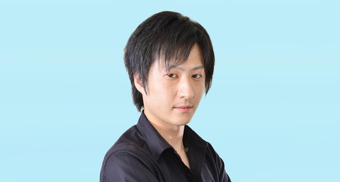 大浜 岳(日本プロ麻雀協会)