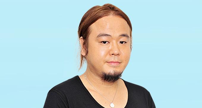 鈴木 達也(日本プロ麻雀協会)