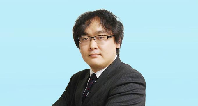 綱川 隆晃(日本プロ麻雀協会)