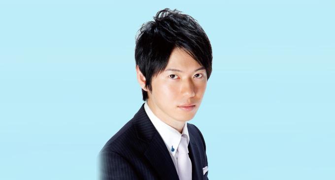 矢島 亨(日本プロ麻雀協会)
