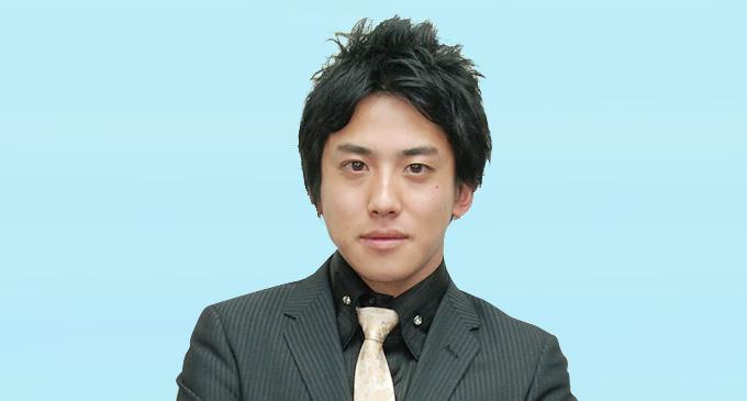 浅井 堂岐(日本プロ麻雀協会)