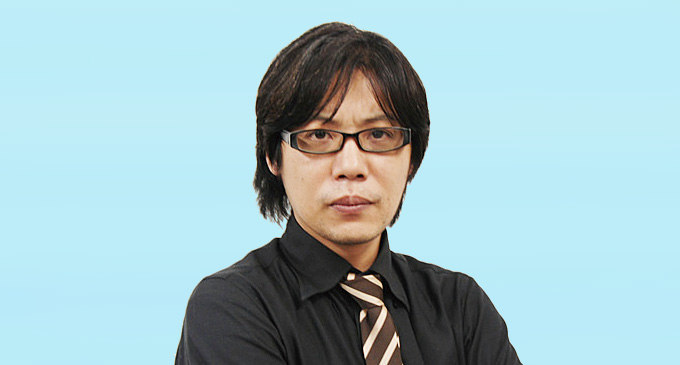 大窪 貴大(日本プロ麻雀協会)