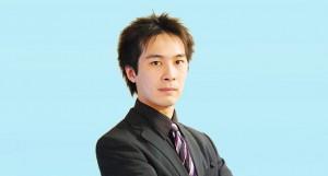 下石 戟(日本プロ麻雀協会)