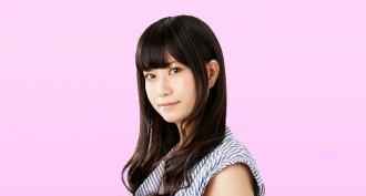 水口 美香(日本プロ麻雀協会)