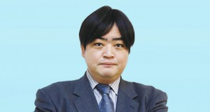 多井 隆晴(RMU)