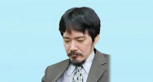 比嘉 秀仁(日本プロ麻雀協会)